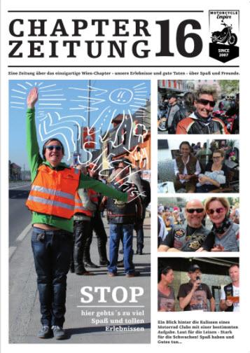 chapterzeitung2016