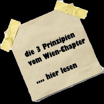 klebezettel-prinzipien-schief-trans