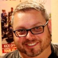 Andreas POKORNY